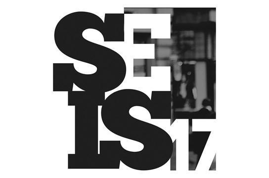 SeIS é organizada pelos alunos de graduação do curso de Imagem e Som da UFSCar. Imagem: Reprodução