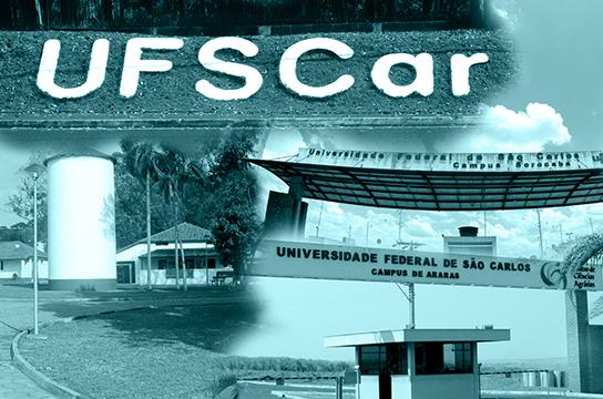 Inscrições devem ser feitas pelo SiSU entre 22 e 25 de janeiro (Imagem: CCS/UFSCar)