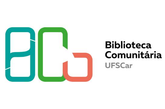 Atividades são gratuitas e acontecem de 29 de outubro a 6 de novembro, na BCo (Imagem: Divulgação)