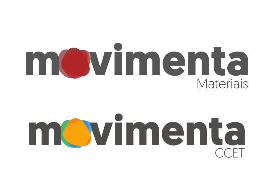 Projeto Movimenta Materiais é vinculado à graduação em Engenharia de Materiais (Imagem: CCS/UFSCar)