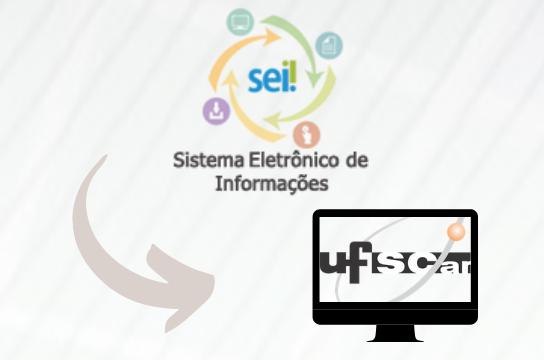Digitalização de processos na UFSCar viabiliza o trabalho remoto