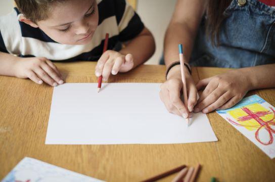 Pesquisa vai propor orientações para incentivar atividades em casa (Foto: Freepik)