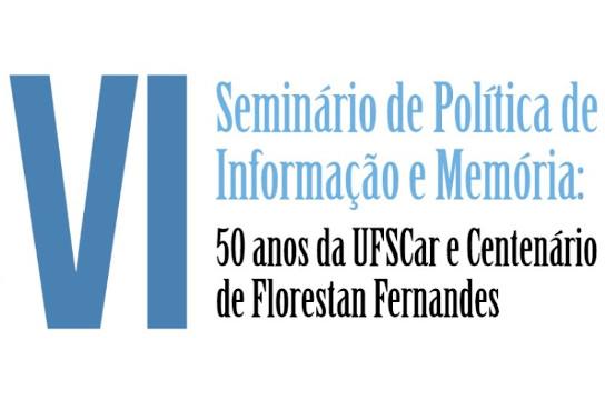 Evento acontecerá online, nos dias 29 e 30 de outubro (Imagem: Reprodução)