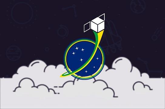 Desafio da 1ª Olimpíada Brasileira de Satélites tem inscrições abertas