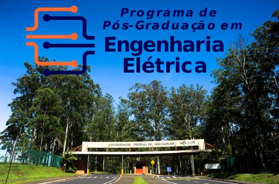 Pós-graduação em Engenharia Elétrica faz inscrições até 29 de novembro
