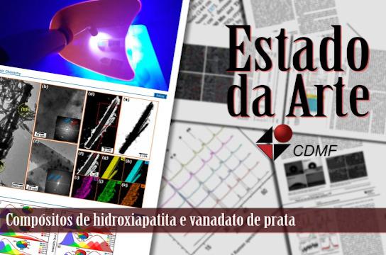 Estreia aborda materiais com propriedades bactericidas e luminescentes (Imagem: Divulgação)