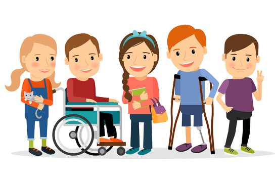 Estudo avalia efeito do distanciamento social em serviço de fisioterapia