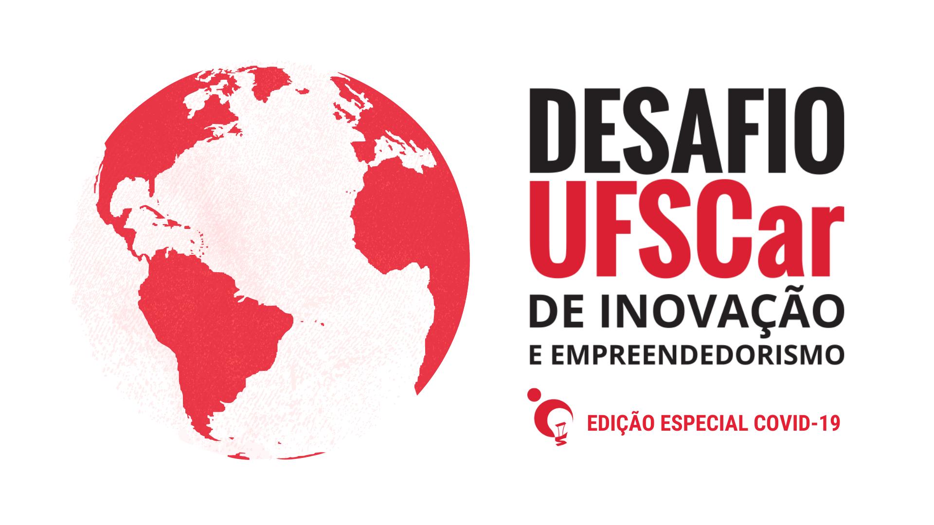 2º Desafio UFSCar premia projeto de atendimentos a vítimas de violência