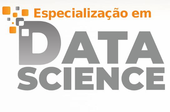 Campo multidisciplinar busca obter conhecimento a partir dos dados (Imagem: Divulgação)