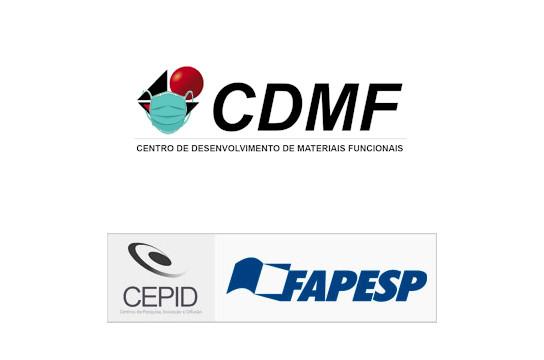 Centro é um dos Cepids apoiados pela Fapesp (Imagem: Divulgação)