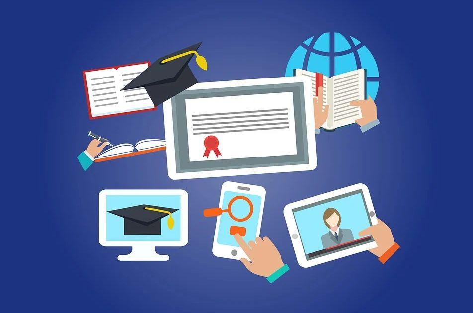 Artigo aponta educação para o empreendedorismo baseada em atividades (Imagem: Pixabay)