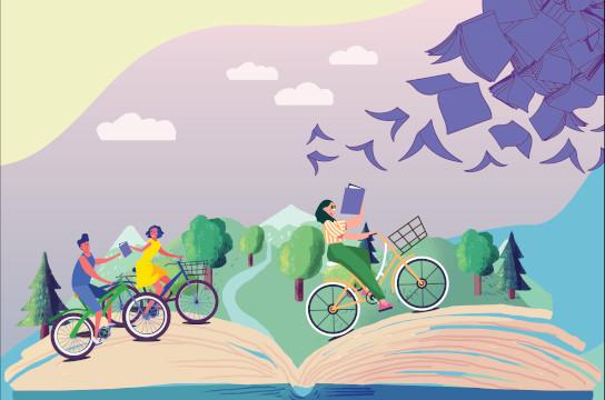 Estudos na área devem incluir discussões envolvendo alternativas sustentáveis (Imagem: Vânia Zuin)