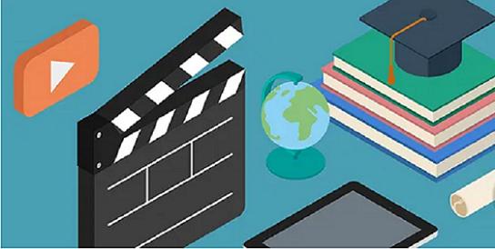 UFSCar oferta 150 vagas em curso de Pedagogia a distância