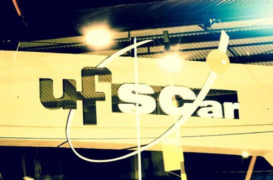 UFSCar abre chamada para mestrado e doutorado em Inovação