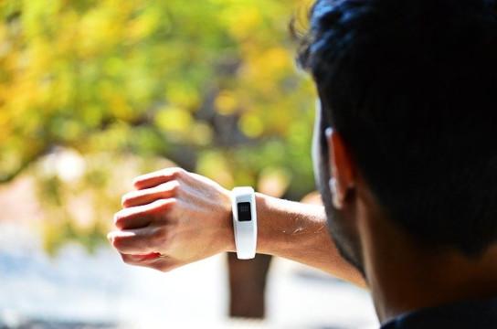 Projeto usa tecnologia no suporte à saúde mental de universitários