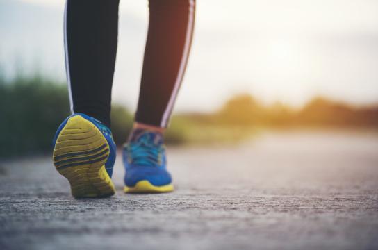 Pesquisa indica segurança e benefícios do exercício na doença falciforme