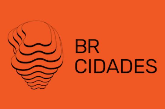 UFSCar participa da criação de núcleo do BRCidades em Araraquara