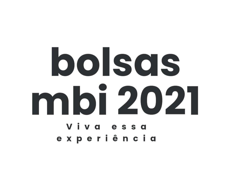 Curso de Especialização MBI da UFSCar oferece bolsas parciais de até 80% (Imagem: Divulgação)