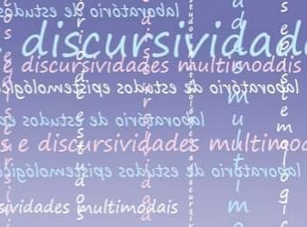 I Escola Solidária de Altos Estudos do Discurso recebe inscrições