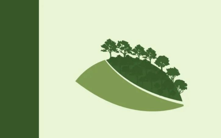 UFSCar oferece MBA em Restauração, Licenciamento e Adequação Ambiental. Imagem: Divulgação.