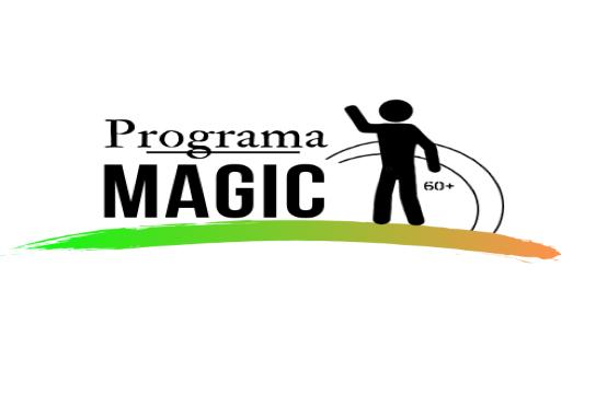 Programa oferece assistência para idosos de todo o país (Imagem: Reprodução)