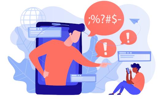 Obra analisa relação professor-aluno na cultura digital (Imagem: Freepik - Criado por vectorjuice)