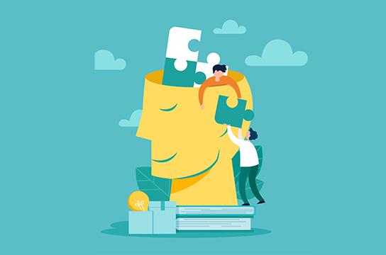 Qualidade de Vida e Saúde Mental são foco de edital aberto pela ProEx