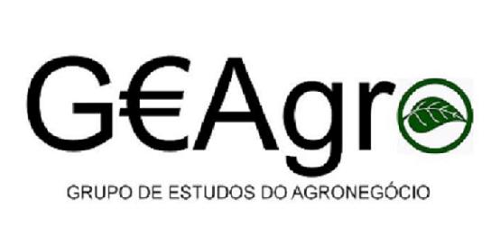 Encontro sobre inovação no agronegócio recebe inscrições