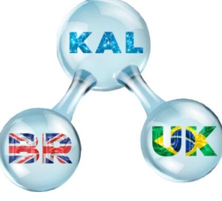 """Brasil e Reino Unido debatem """"Conhecimento sobre Linguagem"""" na escola"""