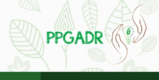 Pós-graduação em Agroecologia seleciona para mestrado