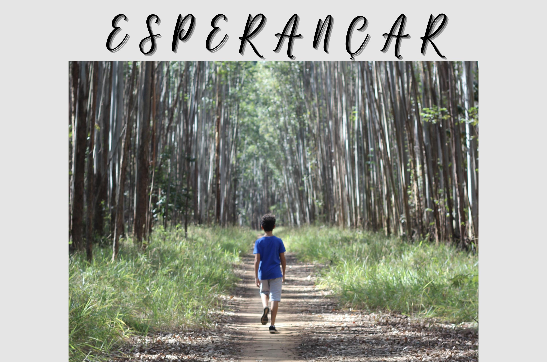 Lançamento da música e clipe Esperançar fez parte das homenagens (Imagem: Divulgação)