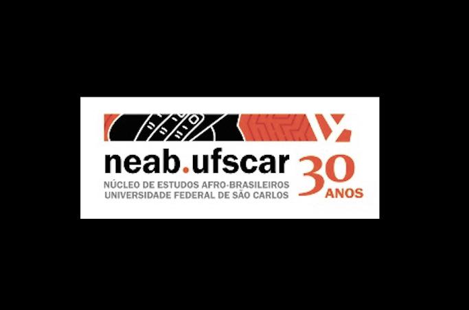 Atividade  do Neab será ofertada gratuitamente, na modalidade online (Imagem: Reprodução)