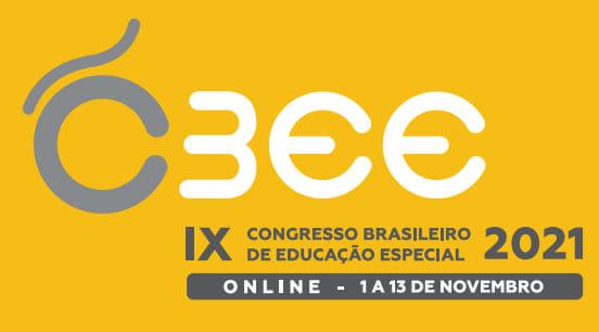 UFSCar promove IX Congresso Brasileiro de Educação Especial. Imagem: Divulgação.