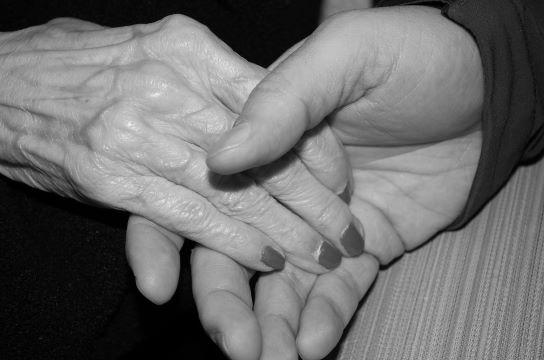 Comissão assessora a assistência ao paciente como foco na qualidade de vida (Foto: Pixabay)